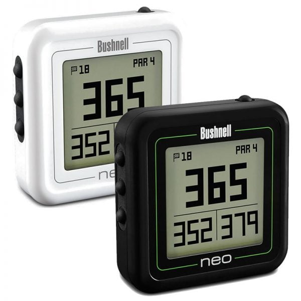 bushnell-neo-ghost-golf-gps