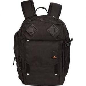 cobackpack