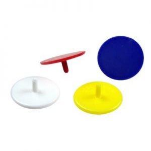 loplasticballmarker