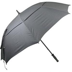 lowindumbrella