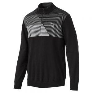 pu14zipsweater