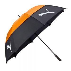 pustormumbrella