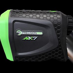 NX7 Rangefinder 1