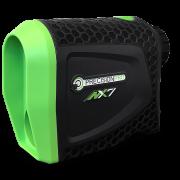 NX7 Rangefinder 2