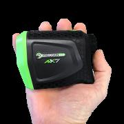NX7 Rangefinder 4