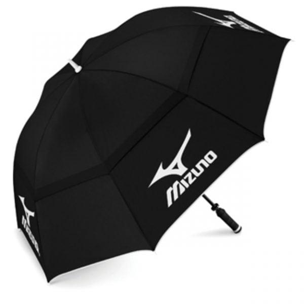 miumbrella