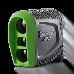NX7 Rangefinder 5